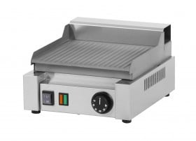 RM Gastro PS 2010 RB Grill lap