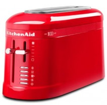 KitchenAid Design 2 szeletes
